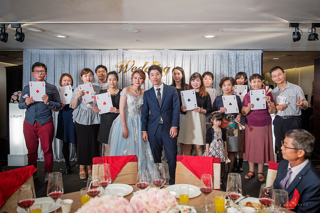 peach-20180401-wedding-496