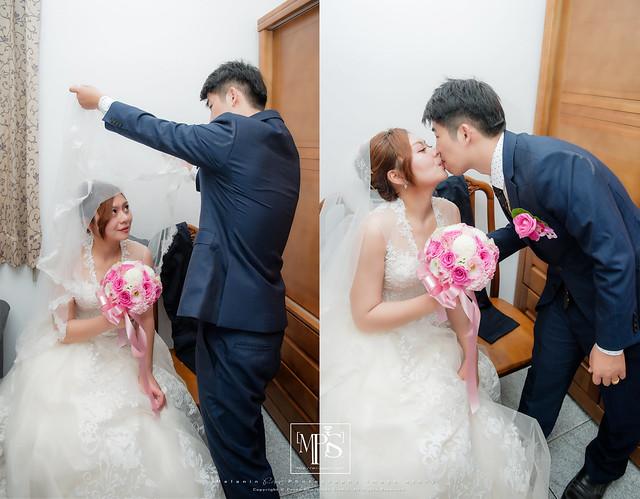 peach-20180429-wedding-213+218