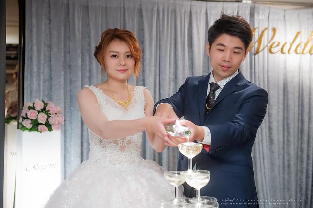 peach-20180401-wedding-398