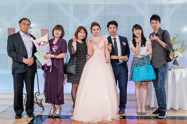 peach-20180429-wedding-582