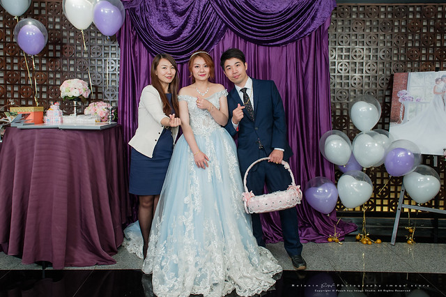 peach-20180401-wedding-577