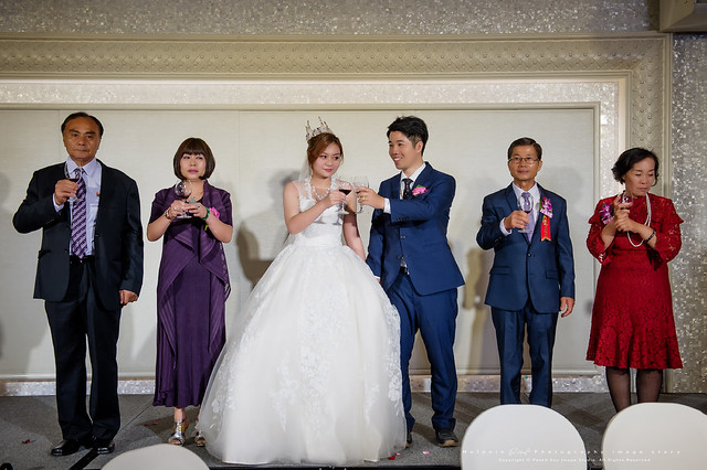 peach-20180429-wedding-329