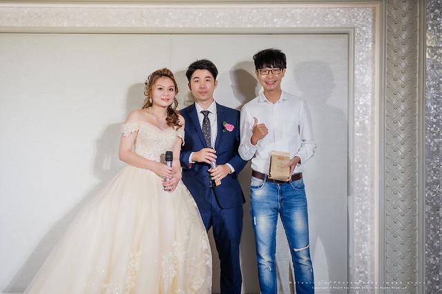 peach-20180429-wedding-442