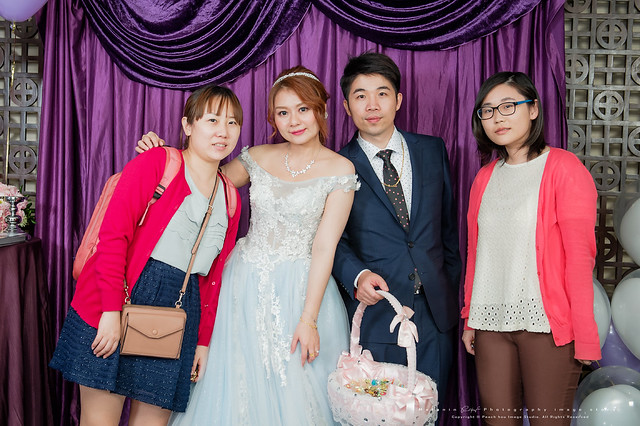 peach-20180401-wedding-605