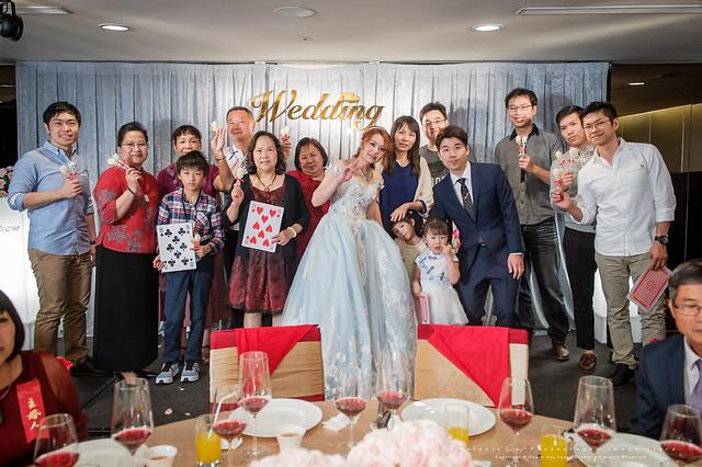 peach-20180401-wedding-514