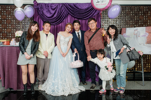 peach-20180401-wedding-590
