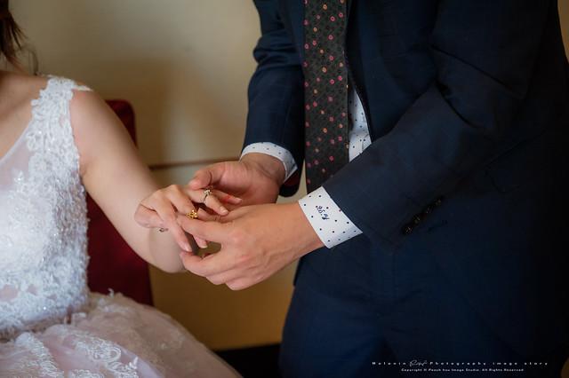 peach-20180401-wedding-231