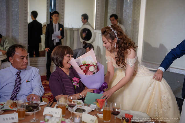 peach-20180429-wedding-461