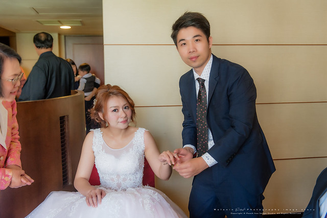peach-20180401-wedding-229