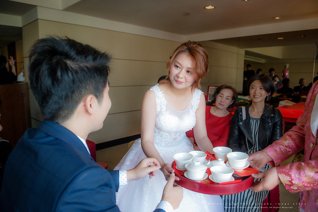 peach-20180401-wedding-222