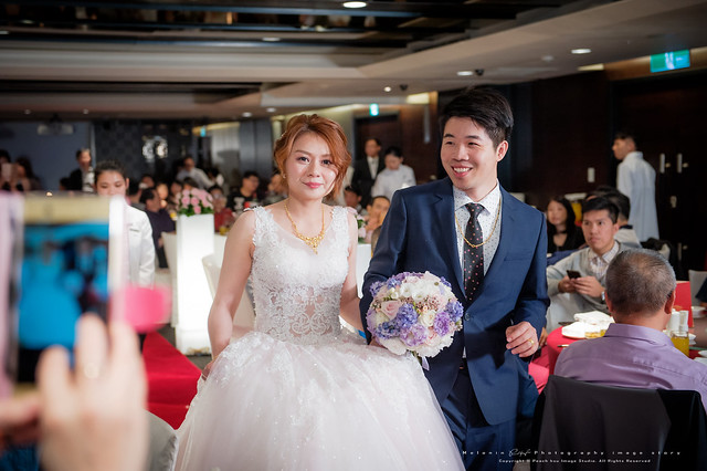 peach-20180401-wedding-391