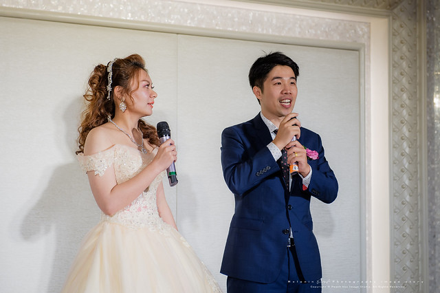 peach-20180429-wedding-395