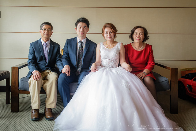 peach-20180401-wedding-265