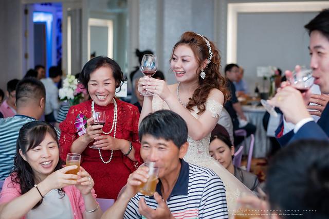 peach-20180429-wedding-494