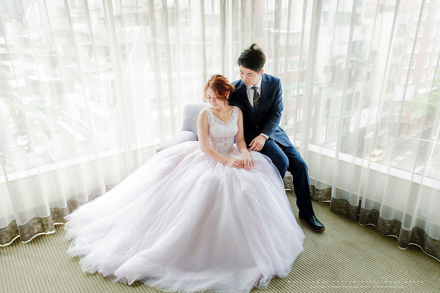 peach-20180401-wedding-299