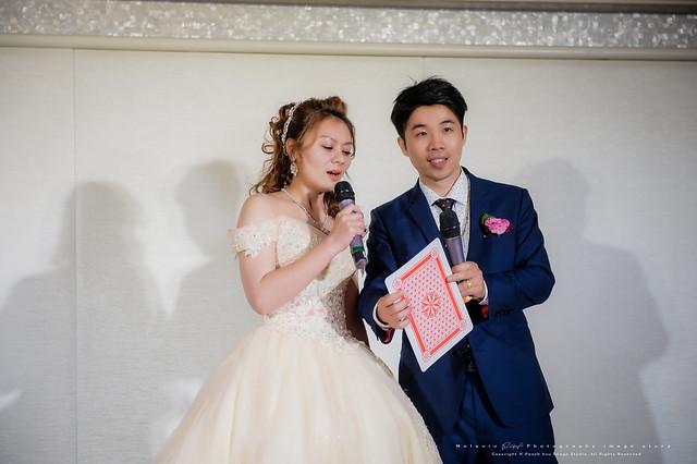 peach-20180429-wedding-378