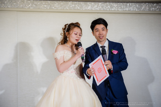 peach-20180429-wedding-378