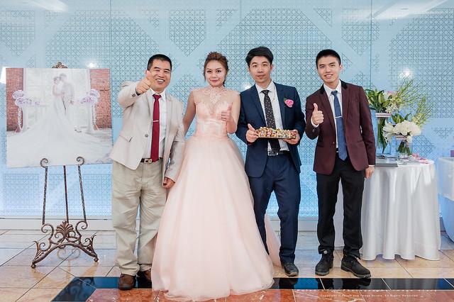 peach-20180429-wedding-523