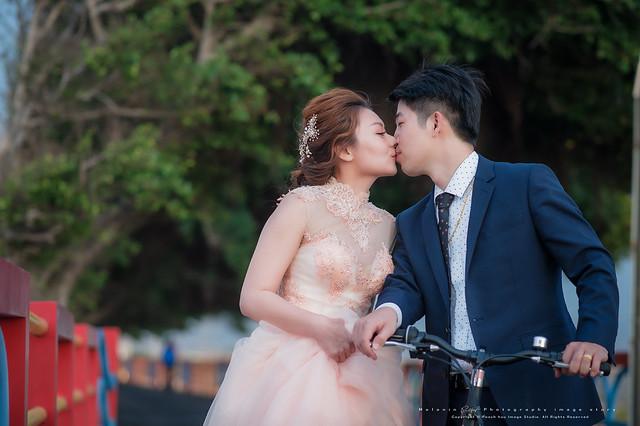 peach-20180429-wedding-673