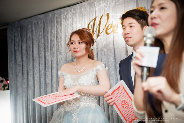 peach-20180401-wedding-489