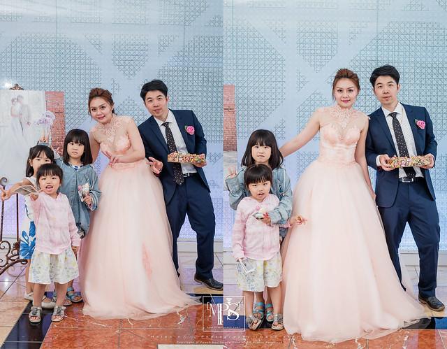 peach-20180429-wedding-537+543