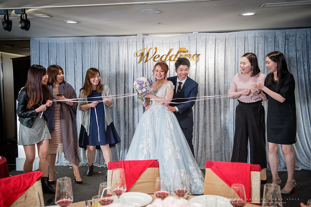 peach-20180401-wedding-457