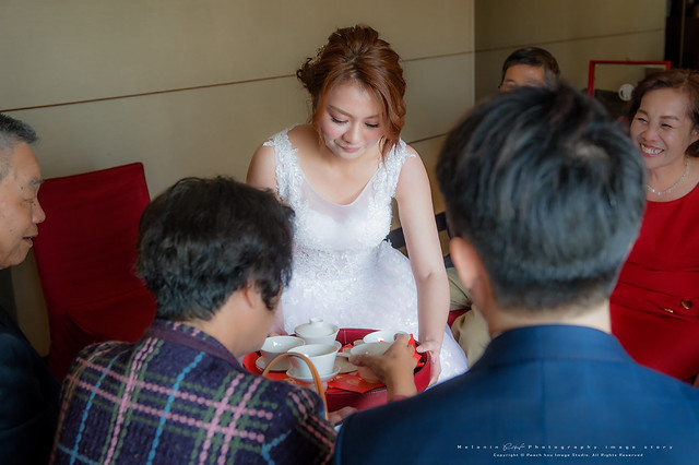 peach-20180401-wedding-219