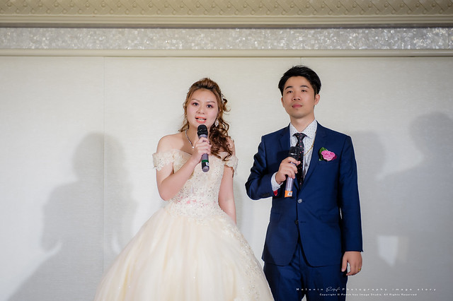peach-20180429-wedding-376