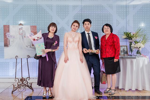 peach-20180429-wedding-585