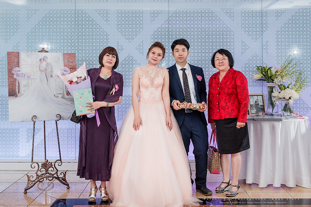 peach-20180429-wedding-585
