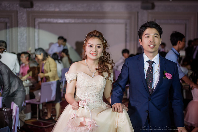 peach-20180429-wedding-367