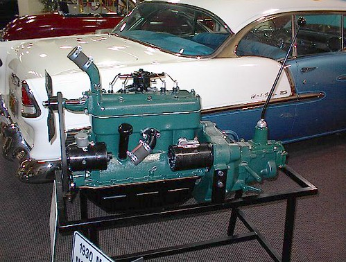 1930 ford coupe wiring diagram 1930 free engine image