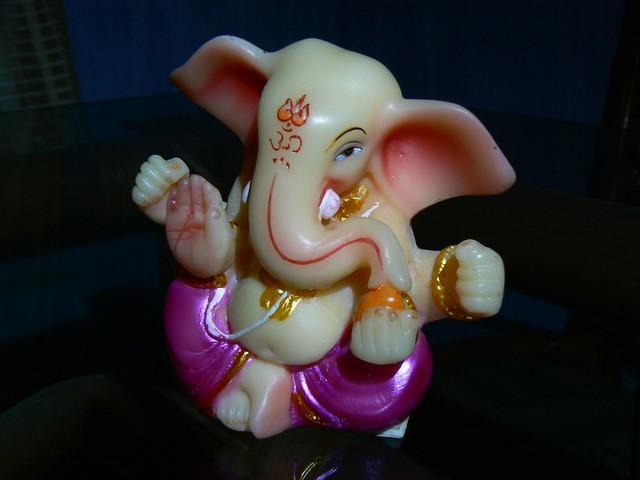 Ganpati Bappa Wallpaper Hd 3d 415711681 D56595bce7 Z Jpg