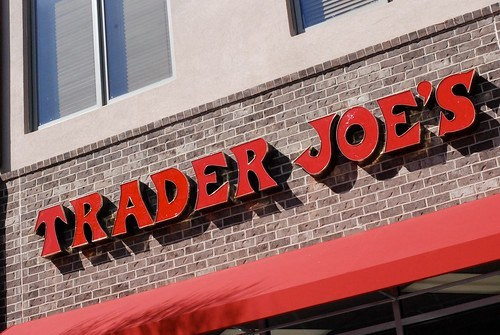 Trader Joe's in Norcross