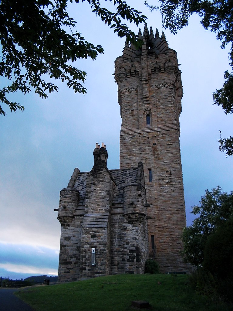 Babies R Us Sale 41 Photos Of Wallace Monument A National Scottish