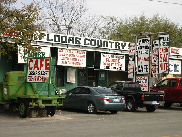 Floore Country Country Store Flickr Photo Sharing