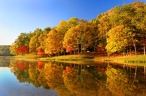 Vermont Fall Farm Wallpaper Amazing Places In The World You Must Visit In Autumn