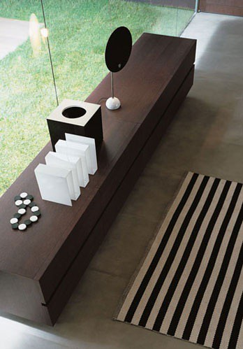Furniture Design School
