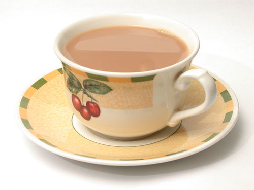 A Nice Cup Of Tea Flickr Photo Sharing
