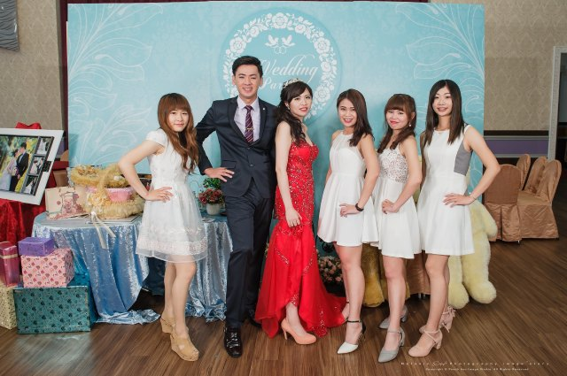 peach-20161030-WEDDING--771