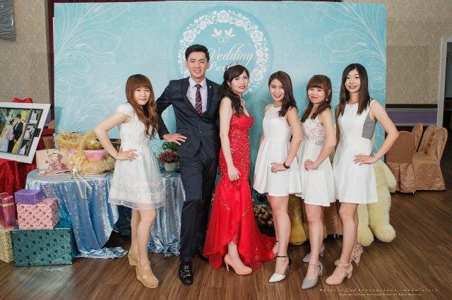 peach-20161030-WEDDING--771