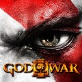 PlayStation Now: God of War III