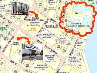 taiwanshan-location_4659411144_o