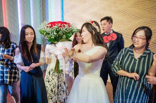 peach-20161030-WEDDING--579
