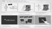 Virtuous Storyboard_Frame02