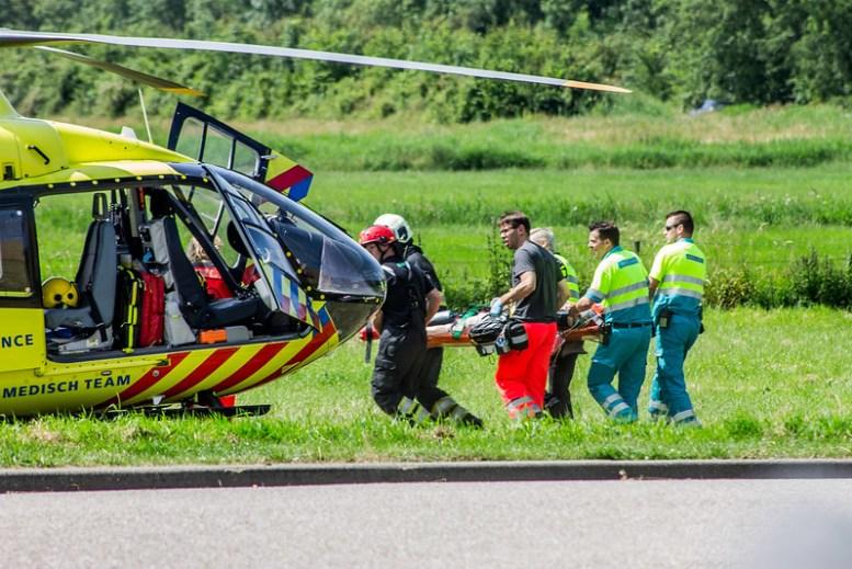 ongeval_harlingen_29062015 (10)