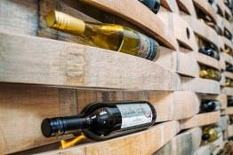 Quidni Estate Winery 21