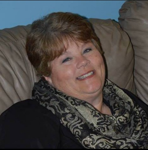 Mother grateful to Inspirations teen drug abuse program