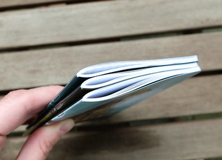 zettel notebooks11