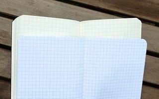 zettel notebooks15